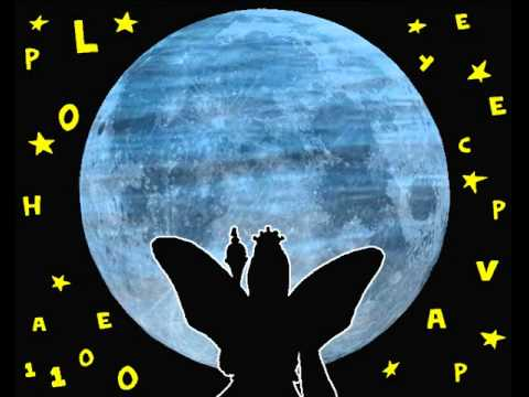 """Ava's Amazing Nightlight Angels (1 Hour) Baby Sleep Music"""