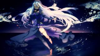 Nightcore - Nobody Home