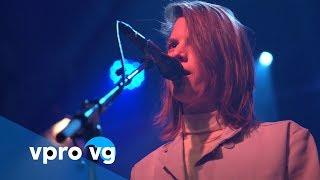 Sofie Winterson - live concert VGLive