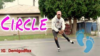 Post Malone - Circles | Dance !!! Video