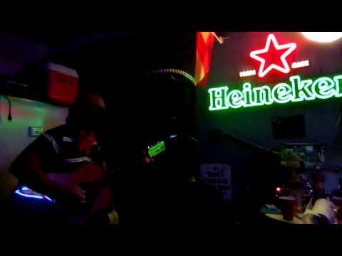 Sosa Garage - Tamarac Ft. Lauderdale -