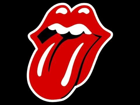 Rolling Stones R&R