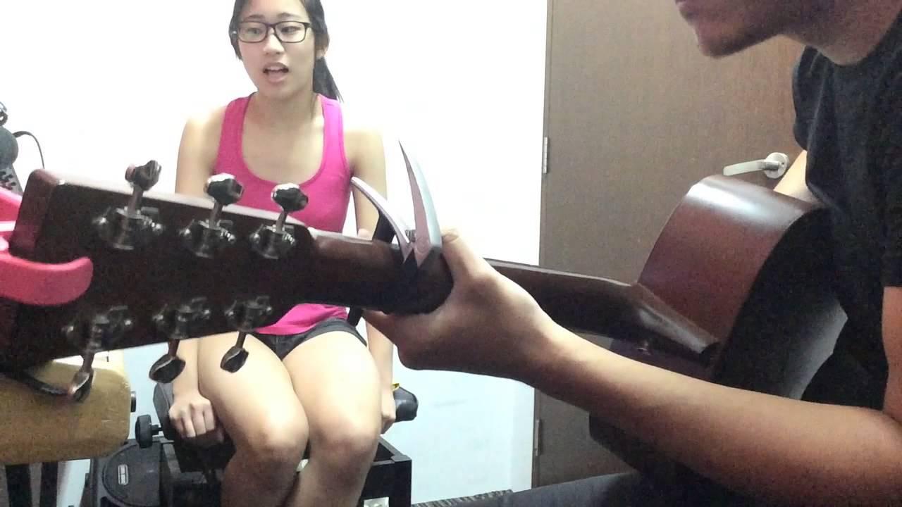 sian-chandelier-sia-cover-jambreadmusic