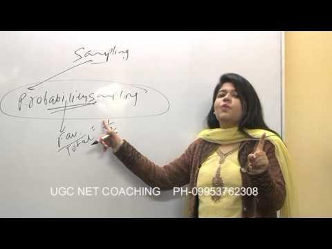 """""""ugc net  economics"""",""""net  economics lecture"""",ph-09953762308,""""ugc net """",""""jrf economics lecture"""""""