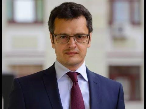 Экономический  прогноз 2019 для Украины от Виктора Скаршевского (Киев)