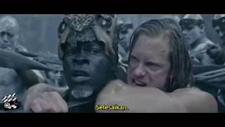 Video THE LEGEND OF TARZAN (2016) SUB INDO | TARZAN VS BMONGA (8/10) | CLIPMOVIE INDO download MP3, 3GP, MP4, WEBM, AVI, FLV Agustus 2019
