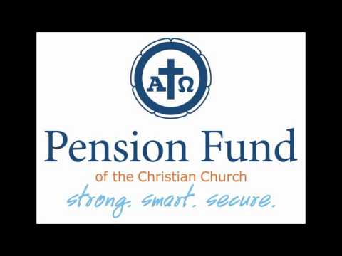 Pension Fund Member Conference Call - March 3, 2016 (Afternoon)