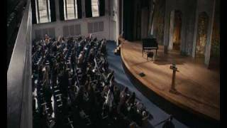Хатико -  Apocalyptica - Faraway.wmv