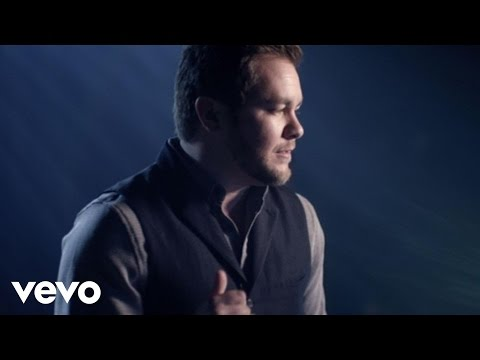 Eli Young Band – Turn It On