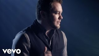 Video Eli Young Band – Turn It On