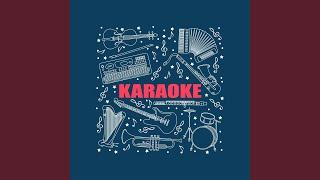 Broken (Karaoke Version) (originally Performed By Seether)