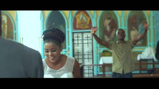 Black Nina ft Hilco   Chidodo official video
