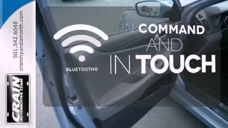 2011 Hyundai Sonata North Little Rock AR Jacksonville, AR #4HN6942A