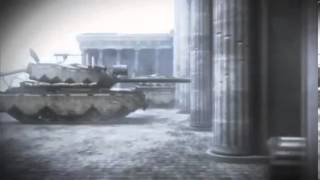 Codename: Panzers - Cold War - Trailer