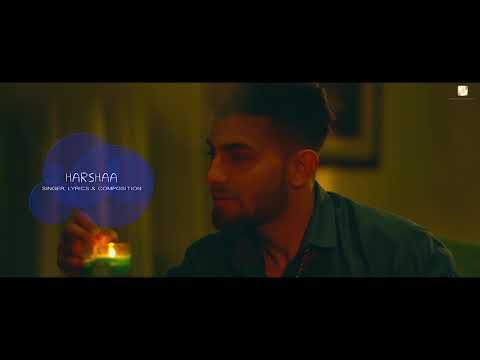LAZMI - Harshaa || Oshin Brar (Official Teaser) - New Punjabi Songs 2018 -Latest Punjabi Songs 2018