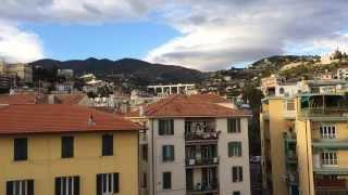 Квартира у моря в Италии недорого, апартаменты Сан Ремо у моря(, 2013-12-02T18:31:44.000Z)