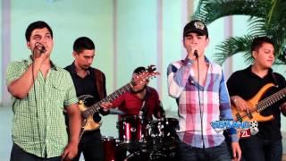 Grupo Codiciado - Las Palabras De Quintero (En Vivo 2015)