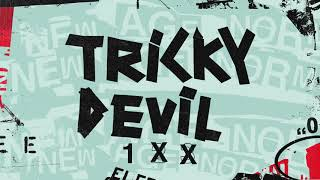 Play Tricky Devil