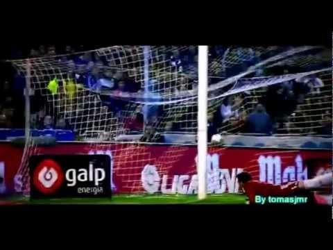 Messi the Hero of Fc Barcelona 2012 vs Nickelback - Hero