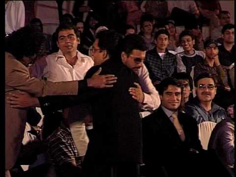Indus Drama Awards.mp4