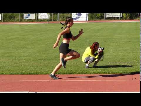 sprint fogyni