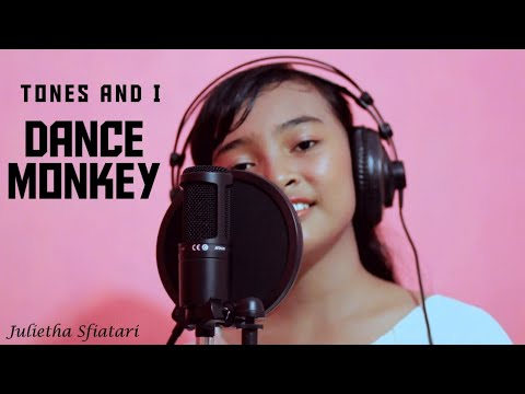 tones-and-i---dance-monkey-(cover-by-julietha-sfiatari)