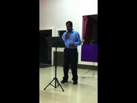 Ramesh chandra pal karaoke