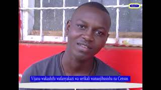 taarifa-za-shutv-na-edwin-mbugua