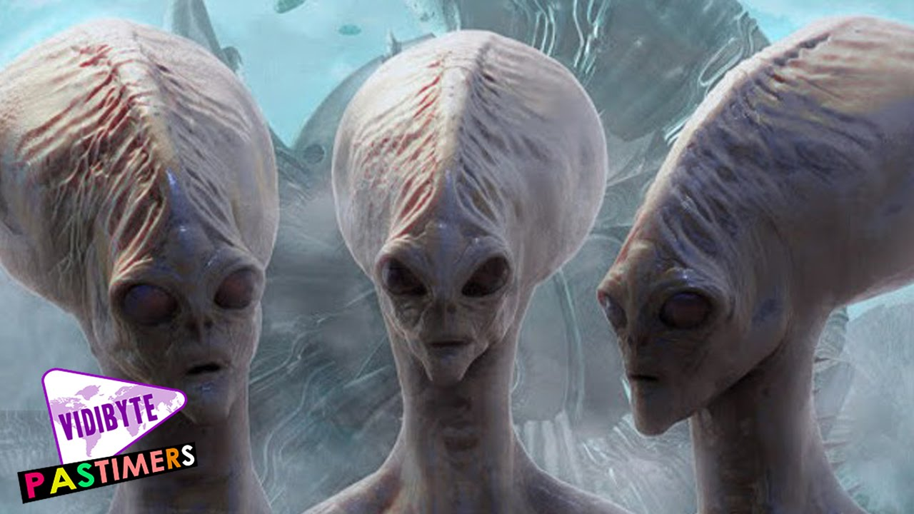 ufos and alien life essay Why alien abductions are down dramatically share via undermined belief in ufos and alien is covering up evidence of alien life than believe that.
