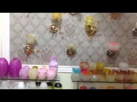 Lighting,light,Divx light,guzhen,china,chandelier,wall lamp