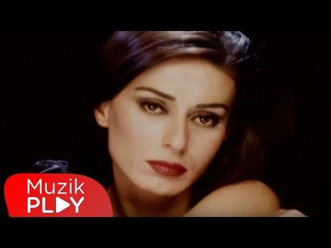 Yıldız Tilbe - Dayan Yüreğim (Official Video)