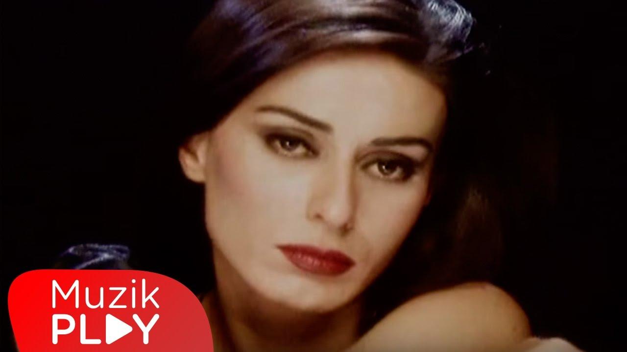 Yıldız Tilbe - Dayan Yüreğim (Official Video) mp3 indir