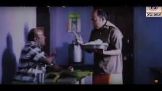 ஏன்டா 50 புரோட்டா போய் இப்ப 100 இட்லி சாப்பிட அரமிச்சுட்டாய்ங்களா || சிங்கம்புலி தம்பி இராமையா