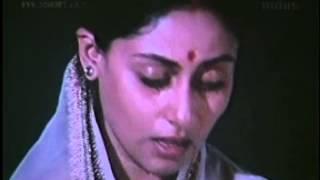 Tere mere milan ki yeh raina-Lata,Kishore-Abhimaan(1973)
