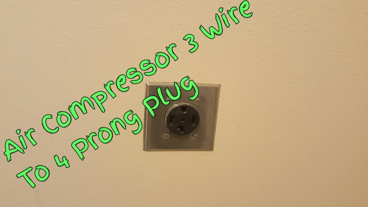 Wiring Dryer Plug 4 Prong Also With Wiring 3 Prong Dryer Outlet 4 Wire