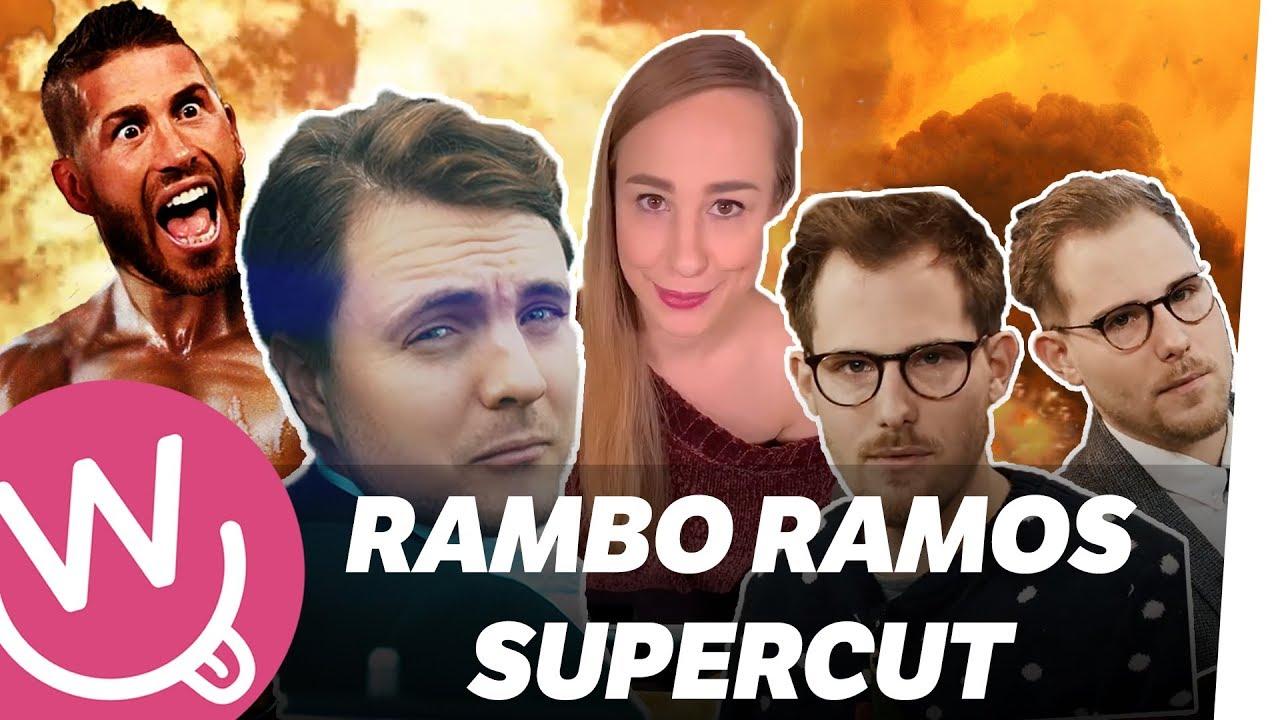 Der Ramos Song