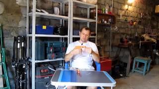 Устройство для работы со стяжками(, 2014-08-09T03:43:52.000Z)