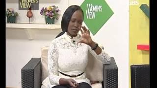 WOMEN'S VIEW EP 543- Why do Kenyan women prefer West African men? [2014]