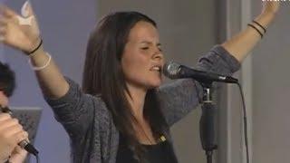 Lindy Conant - Every Nation Every Soul (with Misty Edwards)