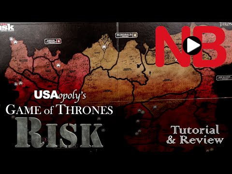 Game of Thrones Recap: The Iron Throne - Black Nerd Problems