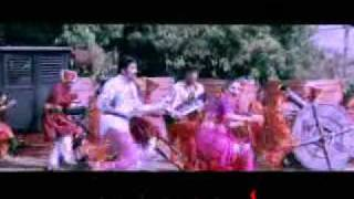 GALGALE NIGHALE: marathi song