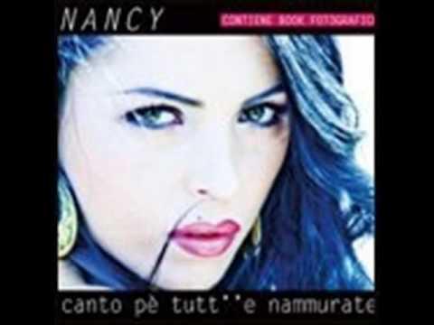 Nancy & Nico Desideri   Nun Voglio Fa L'Amante Canto Pe' Tutt' E Nammurate Cd 2010By TheDivino89