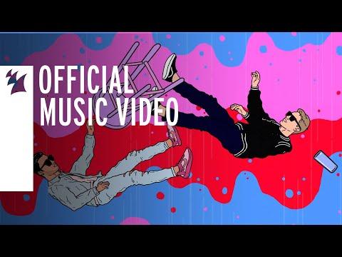 Смотреть клип Loud Luxury Ft. Morgan St. Jean - Aftertaste
