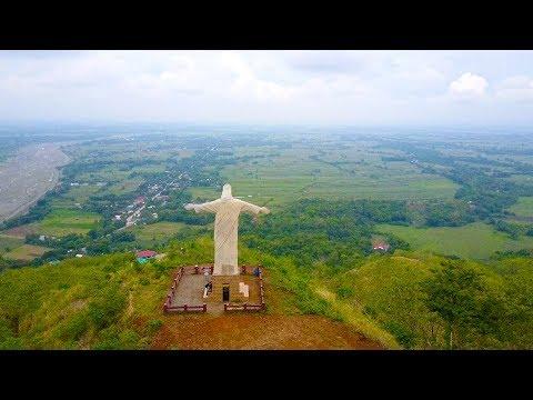 """SKY PLAZA"" NATIVIDAD PANGASINAN, PHILIPPINES ADVENTURE 2017 #DJI Mavic Pro #DJI OSMO Mobile"