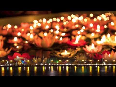 HAPPY DIWALI & PROSPEROUS NEW YEAR 2018 | MUSICAL WISHES | SWAPNIL MISTRY