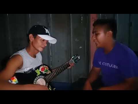 dulu suko dulu(den manjo) feat Dauh KJ