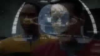 Star Trek Voyager season 5 trailer VoyagerReturnsCine