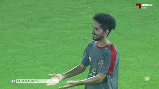 الأهداف | الدحيل 2 - 0 الشحانية | دوري قطر غاز تحت 23 سنة