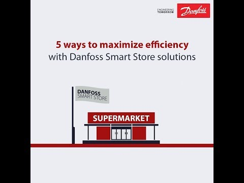 5-ways-to-maximize-efficiency-with-danfoss-smart-store-solutions