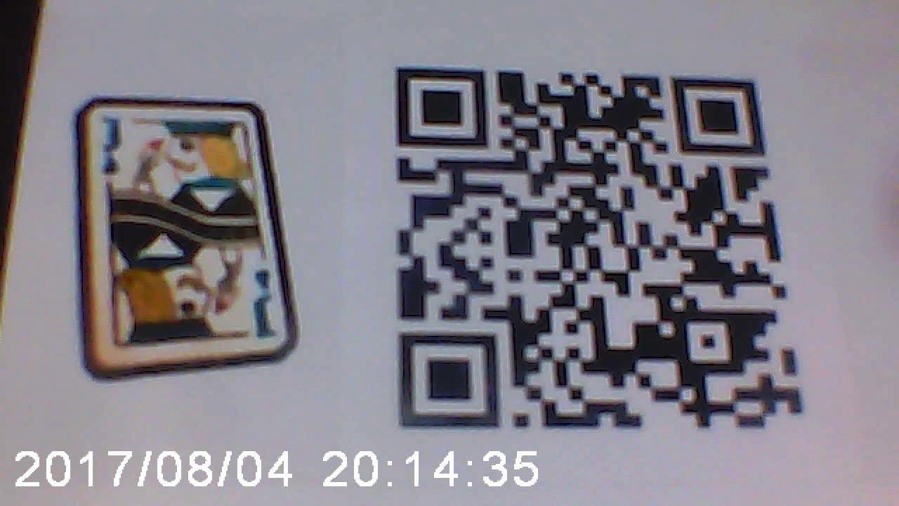 carte yo kai watch Vidéo yo kai watch 3 Qr code pour les yo kai cartes.   YouTube